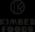 KIMBER FOODS
