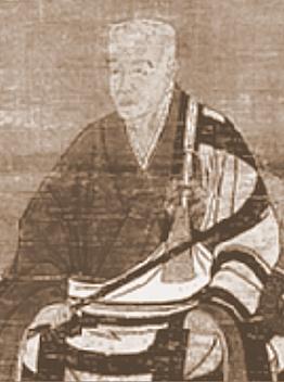 Zenbuddhist Eisai