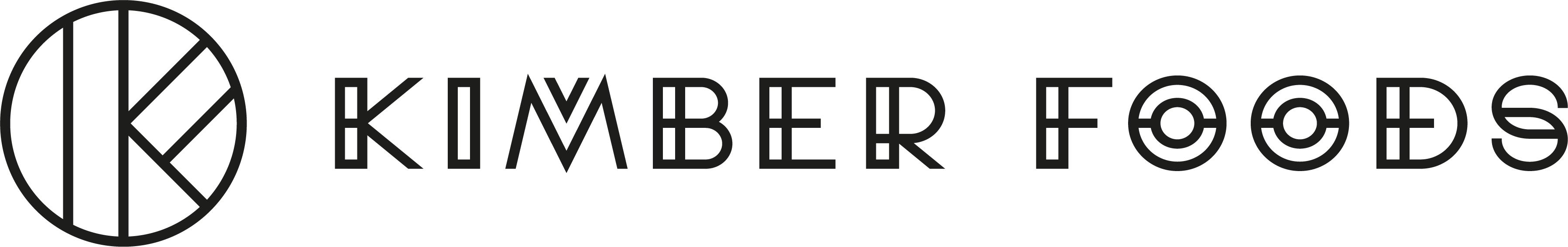 kimber Foods logo