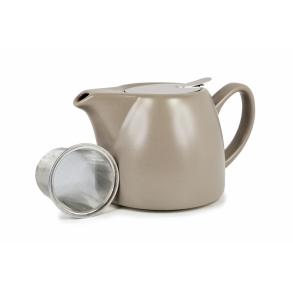 Keramik tekande