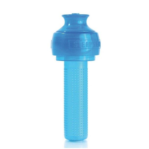 Flavor Up tebrygger til din vandflaske
