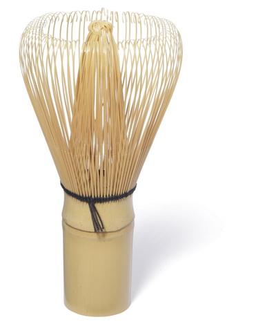 bambus piskeris til matcha te pulver h ndlavet chasen tilbeh r kimber foods. Black Bedroom Furniture Sets. Home Design Ideas